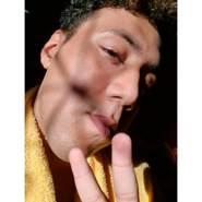Biiel_34's profile photo
