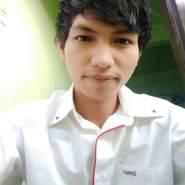 ogtmz38's profile photo