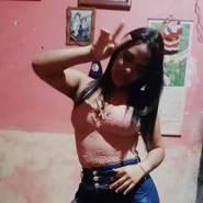 karina966534's profile photo