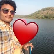 kirans504837's profile photo