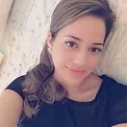 peggietak's profile photo
