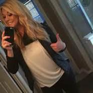 leea206's profile photo