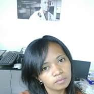 lilianah_0's profile photo