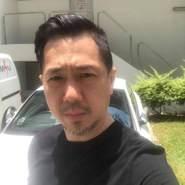 raymondr990655's profile photo