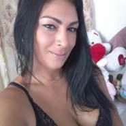 katiuskad190887's profile photo
