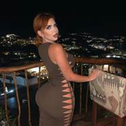 vivanrose647101's profile photo