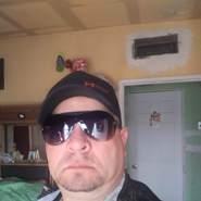 zenonb164565's profile photo