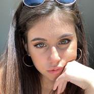 adrianaf143305's profile photo