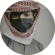 myd07574's profile photo