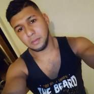 breveg's profile photo