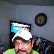 alejandroomar700834's profile photo