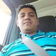 fco821's profile photo