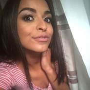 jasmineq204967's profile photo