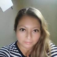 marit72's profile photo