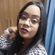 sophiedeep818833's profile photo