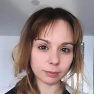 serenar635446's profile photo
