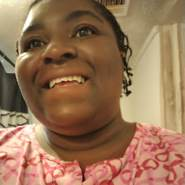 shaheedg's profile photo