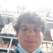 austin556885's profile photo