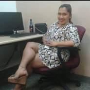 shadavea's profile photo