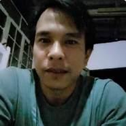 lekt190's profile photo