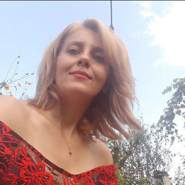 rosef296038's profile photo
