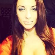 jollenh's profile photo