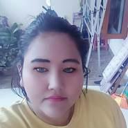 elisabetl65536's profile photo