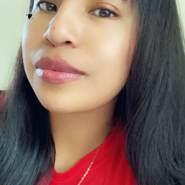 rebeca201212's profile photo