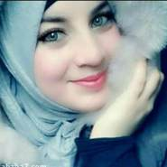 samaar621799's profile photo