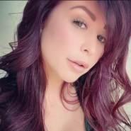 emily029727's profile photo