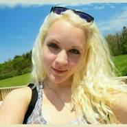 bakarea530139's profile photo