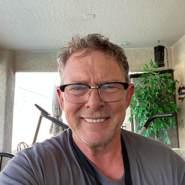 randyh73228's profile photo