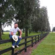 davids980362's profile photo