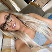 elizabethb621102's profile photo