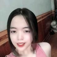 dadao17's profile photo