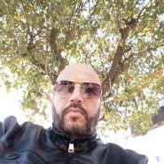 djaafer799078's profile photo