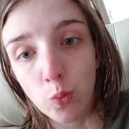 adrienne240's profile photo