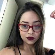 rosej176815's profile photo