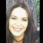 dami0_9's profile photo