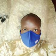 oyewoleb267966's profile photo