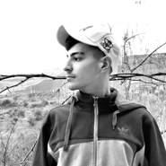 hosseind906999's profile photo