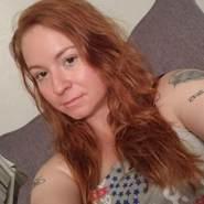 oliviakate558350's profile photo