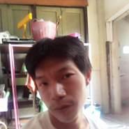 user_ekx6827's profile photo