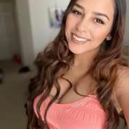 anegellak's profile photo