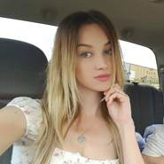 kimberlyk959718's profile photo