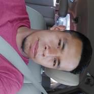 santosp388123's profile photo