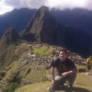 JuanCarlosTo's profile photo