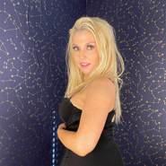 robertc144998's profile photo