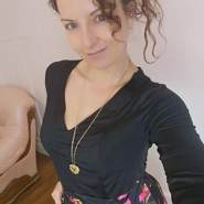 jesicalb247230's profile photo