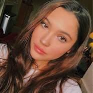 rosel713198's profile photo